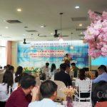 Quảng Ninh: Ứng dụng công nghệ nâng tầm giá trị sản phẩm OCOP
