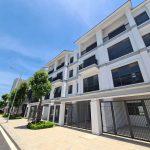 Vì sao Gamuda Land chấm dứt hợp đồng mua bán của khách hàng?