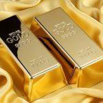 """Giá vàng hôm nay 30/9 tiếp tục đi lên, nhà đầu tư """"đua nhau"""" gom vàng"""