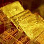 Giá vàng bất ngờ hồi sinh, bốc đầu tăng sốc 1 triệu đồng/lượng