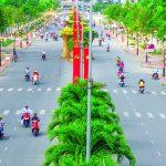 Thành phố Bạc Liêu: Huy động mọi nguồn lực xây dựng thành phố trở thành đô thị loại I vào năm 2025