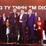 Ceo 9X Nguyễn Vũ Minh Trực và chiến lược đưa doanh nghiệp lên tầm cao mới