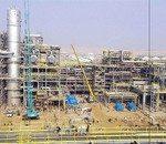 Lãnh đạo Ban quản lý lọc dầu Nghi Sơn lấy tiền công lập quỹ đen