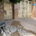 Sập tường trước cổng trường, học sinh lớp 5 tử vong: Chánh văn phòng sở GD&ĐT Nghệ An nói gì?