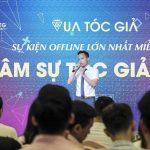 VUA TÓC GIẢ – Địa chỉ mua tóc giả nam cao cấp hàng đầu Việt Nam