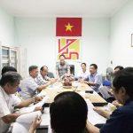 Hội Văn hóa Doanh nhân Hải Phòng