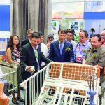 Đào Văn Việt doanh nhân đa tài