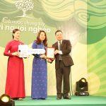 Ngân hàng Hợp tác xã Việt Nam – hướng tới cộng đồng và vì sự phát triển của cộng đồng