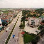 Huyện Tiên Du, tỉnh Bắc Ninh: Nỗ lực vượt qua đại dịch Covid 19 gắn liền với việc đẩy mạnh phát triển kinh tế – xã hội