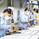 Bắc Ninh tái cơ cấu nền kinh tế một cách thực chất và hiệu quả