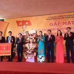 Quảng Ninh: Trường THPT Cẩm Phả tổ chức kỷ niệm Ngày Nhà giáo Việt Nam (20/11)