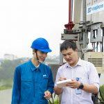 Chính thức phát sóng VinaPhone 5G tại Hà Nội và TP Hồ Chí Minh  vào tháng 12/2020