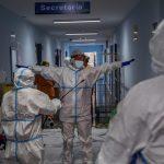 Tròn một năm thế giới gồng mình chống chọi với đại dịch Covid-19