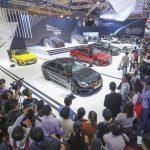 Hành trình 25 năm xây dựng vị thế của Mercedes-Benz Việt Nam