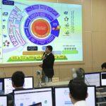 BHXH Việt Nam đứng đầu các cơ quan thuộc Chính phủ về ứng dụng công nghệ thông tin