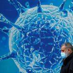 Tổng hợp những nghiên cứu mới nhất về virus SARS-CoV-2