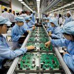 Xuất khẩu công nghệ cao làm gì để tạo nên thương hiệu Việt?