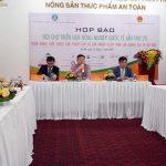 Sắp diễn ra hội chợ AgroViet 2020 và tuần hàng cam Hà Giang