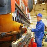 Phát triển doanh nghiệp tiết kiệm năng lượng: Nhiều khó khăn bủa vây