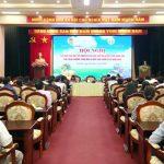 Nông dân Thủ đô đóng góp tích cực vào Chương trình Mỗi xã một sản phẩm
