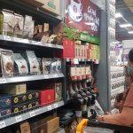 Ngành cà phê tập trung thúc đẩy tiêu dùng trong nước