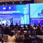 Thủ tướng Nguyễn Xuân Phúc dự Hội nghị Thượng đỉnh Kinh doanh và Đầu tư ASEAN 2020