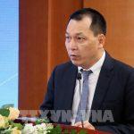 Quảng Ninh tạo điều kiện thuận lợi nhất cho các nhà đầu tư kinh doanh