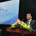 124 doanh nghiệp và 283 sản phẩm được công nhận Thương hiệu quốc gia 2020