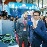 Việt Nam phát triển kỹ thuật số mạnh mẽ chỉ trong vòng 3 năm