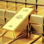 Giá vàng thế giới chỉ còn ở mức 52,21 triệu đồng/lượng