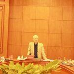 Trung ương rút ra 7 bài học kinh nghiệm về phòng, chống tham nhũng