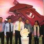 TP Hồ Chí Minh có thêm chương trình tôn vinh và hỗ trợ doanh nghiệp