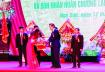 Nga Sơn- Thanh Hóa: Thực hiện mục tiêu quốc gia xây dựng NTM nâng cao