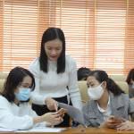 Bảo hiểm xã hội thành phố Đà Nẵng: Tiên phong triển khai, áp dụng công nghệ số VssID – Bảo hiểm xã hội số