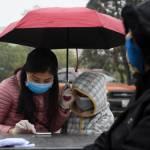 Sở GD&ĐT Hà Nội đề xuất cho học sinh trở lại trường ngày 2/3