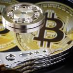 Dấu hiệu cha đẻ Bitcoin vừa 'xả hàng', thị trường sắp dậy sóng?