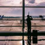 """Ngành du lịch toàn cầu tệ hại ra sao trong """"năm COVID thứ nhất""""?"""
