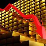 Giá vàng hôm nay 27/2: Giá rớt thảm, thị trường ảm đạm, vàng còn đáng để đầu tư?
