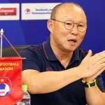 """HLV Park Hang Seo có yêu cầu """"đặc biệt"""" nhằm giúp ĐT Việt Nam làm nên lịch sử"""