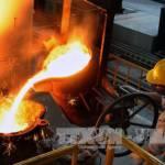 Đề xuất giải pháp giúp doanh nghiệp thép, cơ khí vượt khó