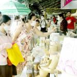 Chương trình mỗi xã một sản phẩm – OCOP: Nâng giá trị nông sản Việt