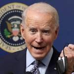 Chính quyền ông Biden áp đặt lệnh trừng phạt mới nhằm vào Nga
