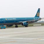 Hôm nay 4-3, hai chuyến bay đưa công dân Việt Nam từ Myanmar về nước