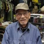 Nghệ sĩ Trần Hạnh qua đời vì tuổi cao sức yếu