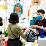 Bắt 'trend' của thị trường bán lẻ năm 2021