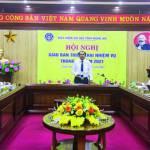 Bảo hiểm xã hội Nghệ An: Triển khai hiệu quả ứng dụng VssID