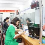 BHXH Việt Nam: Nâng cao hiệu quả phục vụ người dân và doanh nghiệp