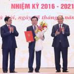Bộ trưởng Nguyễn Thanh Nghị: Tăng thanh tra, giám sát nhưng tránh gây khó người dân, doanh nghiệp