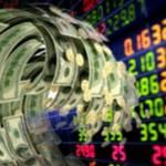 Kỷ lục: Hơn trăm nghìn tài khoản mới, tỷ USD đổ vào chứng khoán