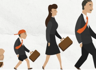 65% doanh nghiệp gia đình Việt Nam lạc quan triển vọng tăng trưởng 2 năm tới